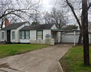 1315 Wallace St, Taylor image