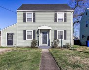 1135 17th Street, Newport News South image