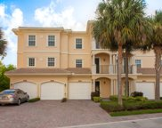 12583 SE Old Cypress Drive Unit #3-908, Hobe Sound image