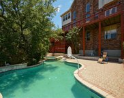 3001 Huron Club Ct, Austin image