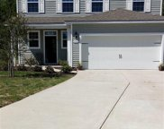1532 Claremont Court, Conway image