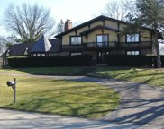 6719 Gunnery  Road, Indianapolis image