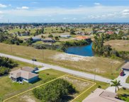 413 NW 18th PL, Cape Coral image