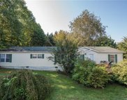 31  Magnolia Spring Place, Hendersonville image