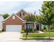 39608  Rosebay Court, Indian Land image