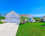 159 Bonnie Bridge Circle, Myrtle Beach image