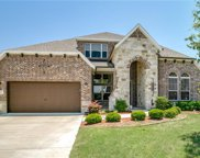 108 Deerfield, Coppell image