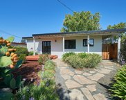 1449 Ditty  Avenue, Santa Rosa image