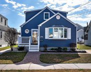 308 E 14th Ave, North Wildwood image