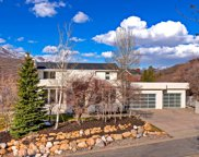 281 S Maryfield Dr, Salt Lake City image