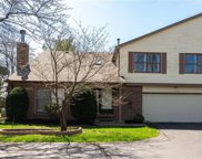 2428 Willow  Way, Indianapolis image