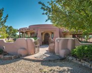 20 Paintbrush Circle, Santa Fe image