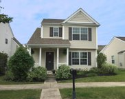 7202 Hillmont Drive, New Albany image