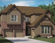 6971 East Orchard Place, Centennial image