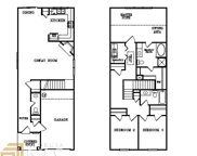 4723 Beacon Ridge Ln, Flowery Branch image