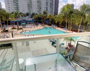 19370 Collins Ave Unit #204, Sunny Isles Beach image