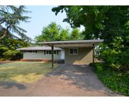 1065 CANNON  CT, Eugene image