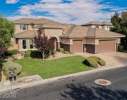 14 Contra Costa Place, Henderson image