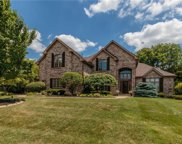 10759 Kings Mill  Drive, Carmel image