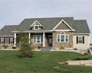 9193 Ne Country Hill Parkway, Cameron image