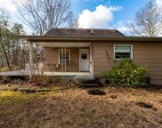 3422 Smith Ln, Pigeon Forge image