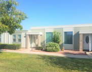 14088 N Newcastle Drive, Sun City image
