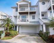 133 Yacht Club Circle, North Redington Beach image