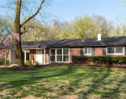 9 Country Squire, St Louis image