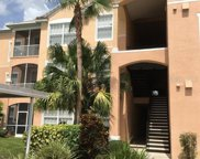 13572 Turtle Marsh Loop Unit 225, Orlando image