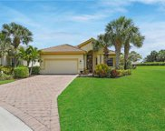 3920 Lakeview Isle CT, Fort Myers image