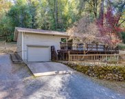 5275  WESTLEY Road, Placerville image