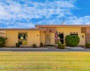 9970 W Royal Oak Road Unit #D, Sun City image