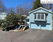 1655 Sunset  Drive, Blowing Rock image