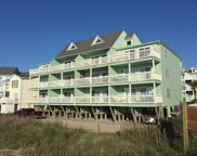 1518 Carolina Beach  N Unit #D2, Carolina Beach image