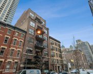 152 West Huron Street Unit 200, Chicago image