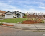 616 Burnett Ct NW, Orting image