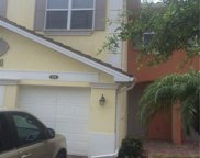 4341 Lazio Way Unit 1206, Fort Myers image