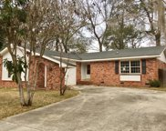 105 Willow Lane, Ladson image