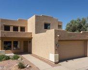 6161 N Integrity, Tucson image