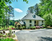 671 Stewart Mill Rd, Stone Mountain image