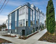 1656 S Lane St, Seattle image