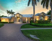 1599 S Barfield Ct, Marco Island image