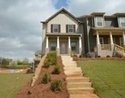 221 Royal Crescent Terrace, Holly Springs image