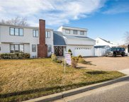 75 Brockmeyer  Drive, Massapequa image