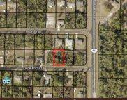 1681 Colorado Street, Palm Bay image