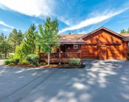 10191 Martis Valley Road Unit A, Truckee image