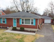 4906 Maryman Rd, Louisville image