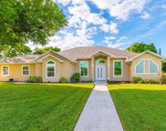 1201 Heritage Acres, Rockledge image