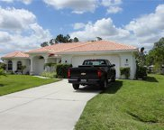 1213 Scott AVE, Lehigh Acres image
