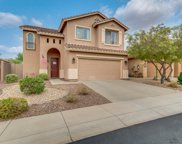 40844 N Trailhead Way, Anthem image